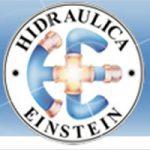 HidraulicaEinstein